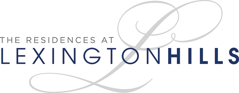 The Residences at Lexington Hills in Cohoes, New York
